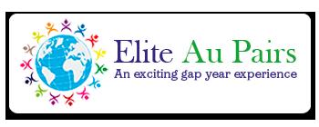 Elite Au pairs Sydney