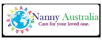 Nanny Australia