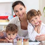 register_family